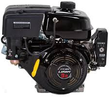 lifan replacement engines u0026 parts outdoor power equipment