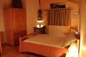chambre d hote isere chambre d hote isere 100 images chambres d hôtes dans vercors