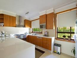 australian kitchen ideas plain kitchen ideas australia find this pin and more on htons