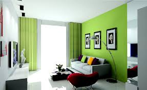 best wall color for living room wall to wall curtains in living room what color curtains with