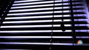 after tragedy family sounds alarm on drawstring window blinds