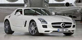 mercedes jeep matte white bland reigns supreme white still world u0027s favourite car colour