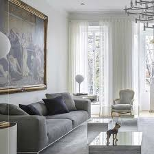 Modern French Home Decor Best 20 French Interiors Ideas On Pinterest French Interior
