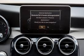 mbrace mercedes did we embrace mbrace mercedes telematics package parsed