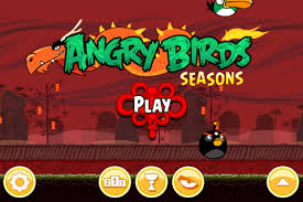 birds seasons dragon free download