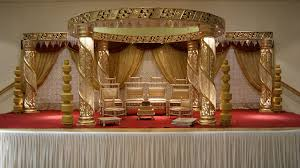 mandap decorations mandap kiran s decorations
