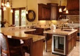 small kitchen paint color ideas buy kitchen color ideas for