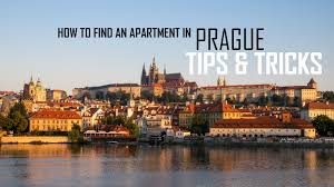 find an appartment how to find an apartment in prague kuba s journeys