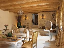 interior country homes ideas about country houses design free home designs photos ideas