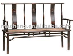 Wood Bench For Living Rooms Carameloffers