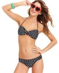 womens liquidation and wholesale swim suits and swim wear