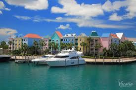 harborside resort at atlantis timeshare resorts nassau