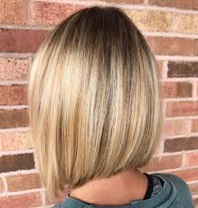 can fine hair be cut in a lob 70 winning looks with bob haircuts for fine hair balayage lob