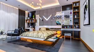 nice bedroom vray render nice bedroom 012 render with vray 3 4 for sketchup