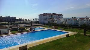 Wer M Hte Ein Haus Kaufen Immobilien Zum Verkauf In Torrox Costa Spainhouses Net