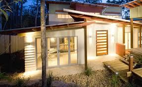 custom made aluminium windows showcase bradnam u0027s windows and doors