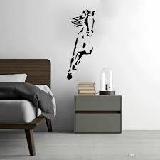 impressive ideas home wall decals marvelous design inspiration