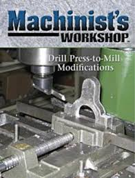 woodworking u0026 machining magazine subscription magazines com