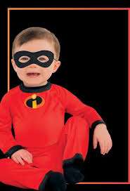 Supergirl Infant Halloween Costume Baby Halloween Costumes U0026 Ideas Infant U0026 Baby Costumes Party
