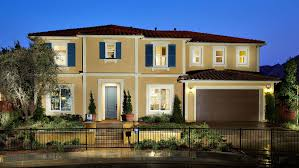 Heritage Luxury Builders by Inland Empire New Homes Inland Empire Home Builders
