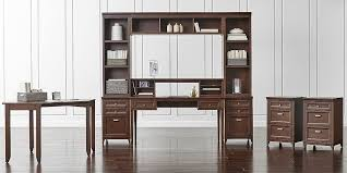 Lexington Furniture Desk Lexington Modular Home Office Suite Samuel Lawrence Furniture