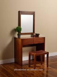 Solid Wooden Furniture Design Latest Design Wood Furniture With Design Ideas 46095 Fujizaki