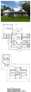 home plan design sles this barn home design plan features 3 941 square feet of post and