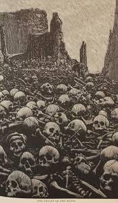 best 25 macabre art ideas on pinterest macabre skeleton and