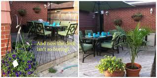 garden design garden design with deck transformation winter to