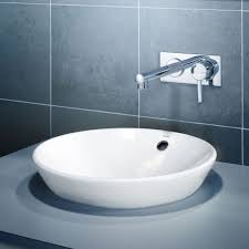 badezimmer armaturen bad taps armaturen