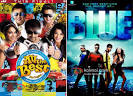 super hit blue films