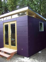 Backyard Office Kit by 12x16 Backyard Office Kit Westcoast Outbuildings