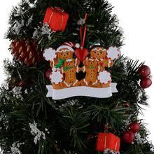 wholesale personalized ornaments reviews