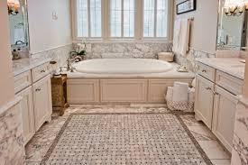 best 25 calcutta marble backsplash ideas on pinterest extremely