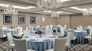function halls in boston meeting venues boston luxury hotel the langham boston