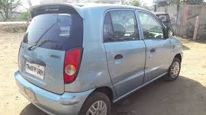 28 2002 hyundai santro service repair manual download 109269