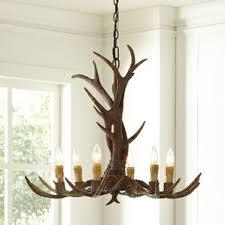 Wooden Chandelier Lighting Wood Chandeliers You U0027ll Love Wayfair