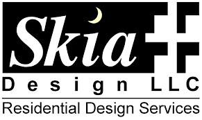 design affordable custom home design u0026 plans new homes