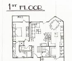 living room floor plans 7625 26 lovely living room floor plans floor and furniture