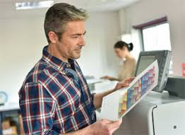 Print Resume At Staples Print And Marketing Services Copy And Print Staples