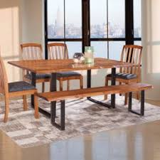 wood dining room chair dining room furniture sam levitz furniture
