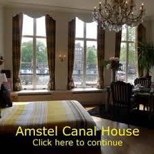 Bed And Breakfast Amsterdam Die Besten 25 Bed And Breakfast Amsterdam Ideen Auf Pinterest