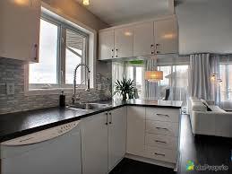 cuisine maison de famille deco cuisine maison de famille