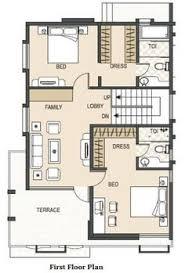 Modern Home Floor Plans Designs Duplex Floor Plans Indian Duplex House Design Duplex House Map