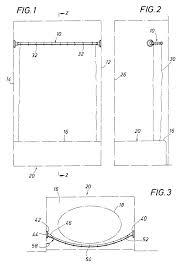 uk standard shower curtain size length smlf