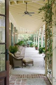 west indies interior design comely west indies home interior design traditional porch board and