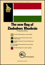 Flag Of Zimbabwe 167 Best Flags Images On Pinterest Flags Canadian History And