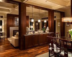 Traditional Interior Designers by Traditional Dining Room Ideas U0026 Design Photos Houzz