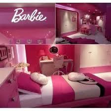 8 Year Old Boy Bedroom Ideas 11 Year Old Bedroom Ideas 11 Year Old Girls Bedroom Ideas I Like