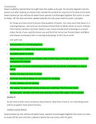 esl custom essay ghostwriting site for university free sample
